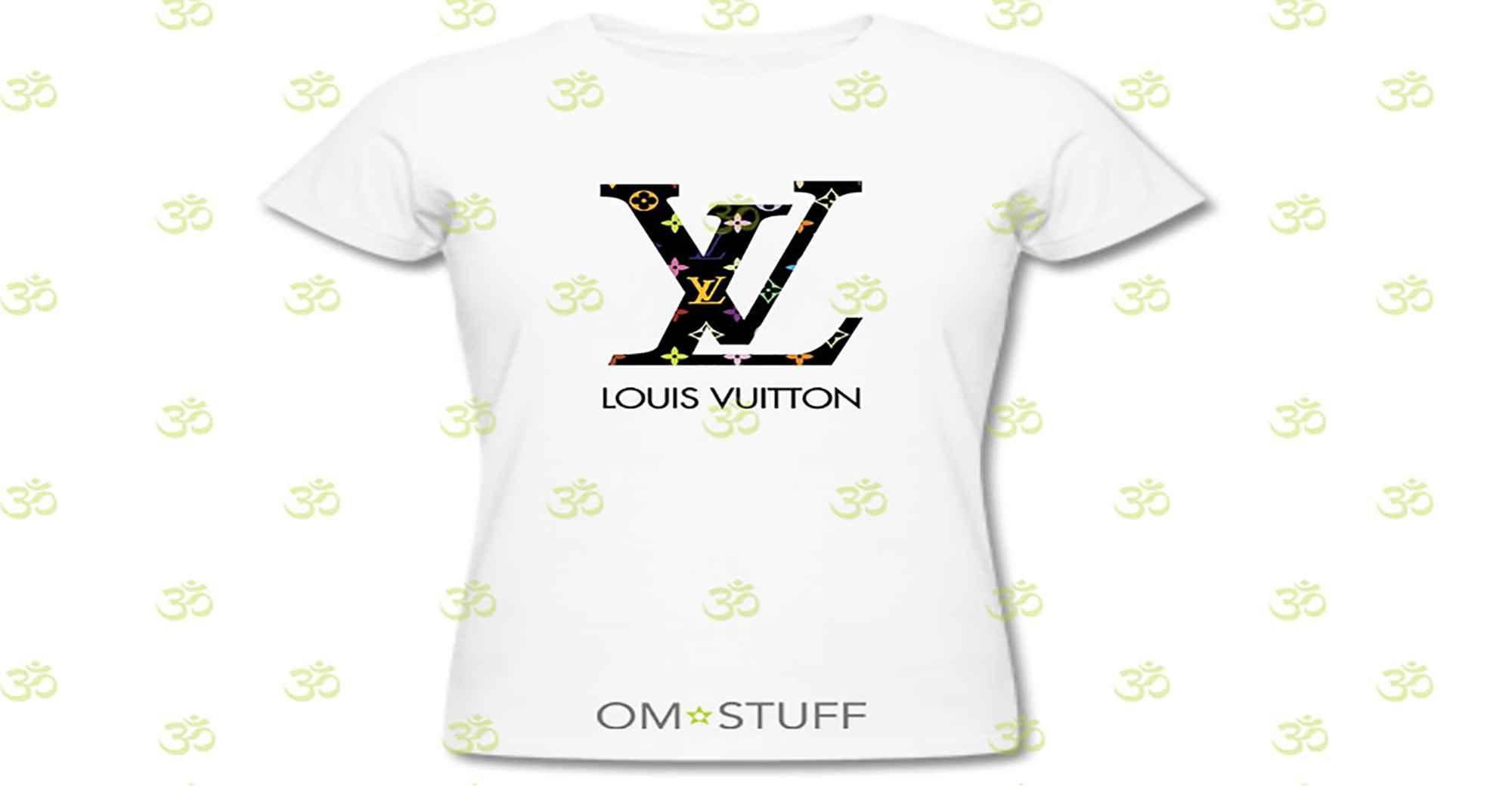 Louis Vuitton Svg Bundle Louis Vuitton Svg Louis Vuitton Logo